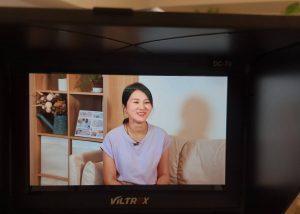 星澤國際-讓世界都看見-電視專訪節目-兔子跳跳