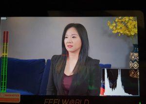 星澤國際-讓世界都看見-電視專訪節目-植康生技