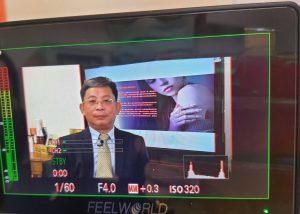 星澤國際-讓世界都看見-電視專訪節目-禾雅興